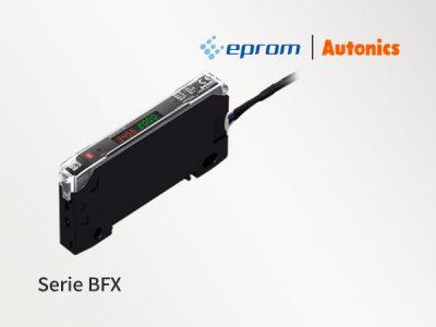 Serie BFX Autonics | Eprom S.A.