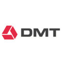 Certificado DMT de Aeco ( Producto Epromsa)