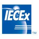 Certificación Aeco ( Productos Epromsa)