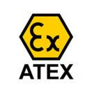 Certificación Aeco ( Producto Epromsa)