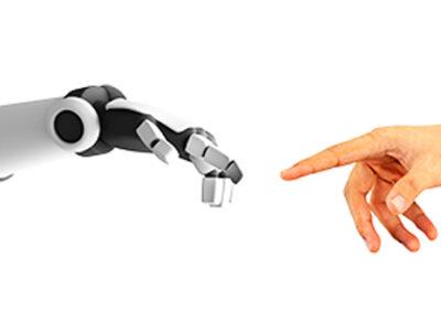 Artículo blog Intligencia artificial