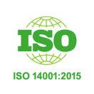 Certificación Autonics ( Productos Epromsa)