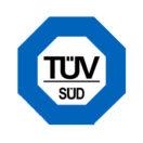 Certificado de calidad de Autonics ( Productos Epromsa)