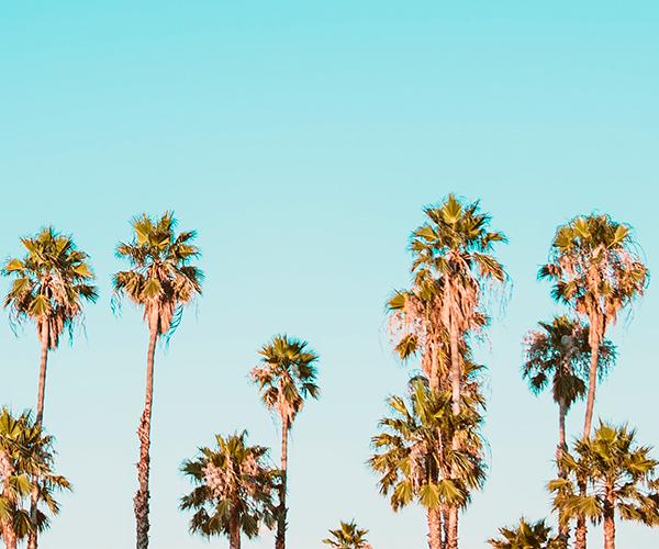 horario de verano | Eprom S.A.